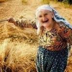 Diyabetle Mutlu Bir Yaşam İçin Öneriler
