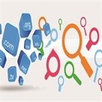 Domain İçin Hangi Uzantıyı Tercih Etmeliyim?