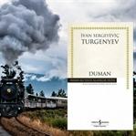 Duman-İvan Sergeyeviç Turgenyev
