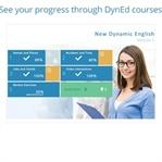 Dyned Otomatik Sınıf Listesi Oluşturma Excel