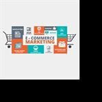 E-Ticaret SEO Teknikleri