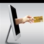E-Ticaretin Gerçek Avantajları