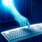 Elektronik Aletlerin Zararı Var mıdır?