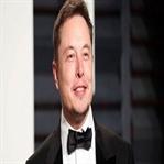 Elon Musk, Facebook hesaplarını kapattı!