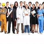 En çok iş bulabileceğiniz 7 meslek!