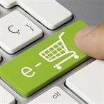 En Çok Tercih Edilen E-Ticaret Yazılımları