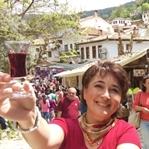 En Lezzetli Yerel Festivaller (Nisan-Mayıs-2018)