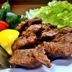 En Sevilen Türk Sokak Yemekleri
