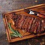 Et tüketirken bu önerilere dikkat edin!