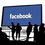 Facebook BFF etiketi nedir?