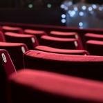 Film Eleştirileri Nasıl Yorumlanır?