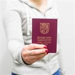 Finlandiya Vatandaşlık Sınavı