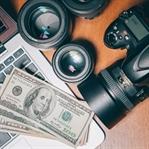 Fotoğraf İle İnternetten Yeni Para Kazanma Yolları