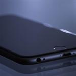 Gelmiş Geçmiş En İyi iPhone Hangisi?