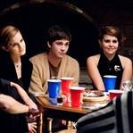 Gençler için 9 bağımsız film önerisi