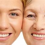Genetiğe göre yaşa, yaşlanma!