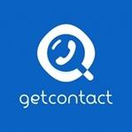 GetContact'tan telefon numarası nasıl silinir?
