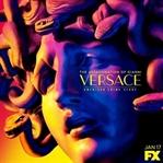 Gianni Versace ve Suikast Hikayesi