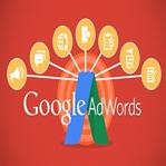 Google Reklam Uzmanı – Adwors Uzmanı