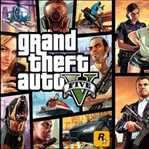 Grand Theft Auto V Sistem Gereksinimleri