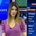 Güle güle NTV Spor