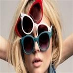 Güneş gözlüğü seçerken nelere dikkat edilmelidir