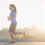 Hangi Spor Hareketinde Kaç Kalori Yakıyoruz.