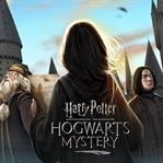 Harry Potter Evreni Mobil Platform Oyunu Geliyor