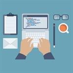 Herkes Blog Hazırlayabilir Mi?