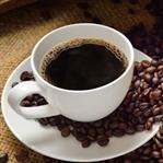 Kafein Nedir? Günlük Tüketim Miktarı Nasıl Olmalı?
