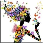 """""""Kelebekler"""": Para Bulursak Sinemalarda!"""