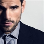 Kirli sakallı erkekler daha çekici