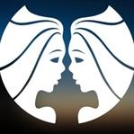 İkizler Burcu Özellikleri – İkizler Kadını Erkeği
