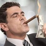 Kripto para zenginleri nasıl bir hayat sürüyor?