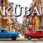 Küba'da yaşamak için 20 neden!