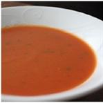 Leziz Domates Çorbası Tarifi