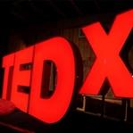 İlham Veren En İyi 10 Türkçe TEDX Konuşması