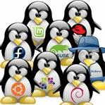 Linux Neden Virüs Bulaşmaz?