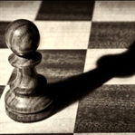 İlişkileri Katleden Etken Ego
