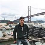Lizbon Gezi Rehberi - Gezilecek Yerler