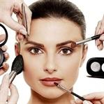 Makyaj Malzemelerinin Kullanım Süreleri!