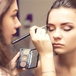 Makyaj Sanatçılarından Güzellik İpuçları