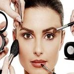 Makyaj Tüyoları - Güzellik İpuçları