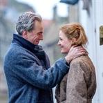 Mart Ayında Sinemada İzlemeniz Gereken 5 Film