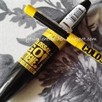 Maybelline The Colossal Go Extreme Black Mascara
