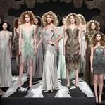 MBFWI- 2018 Fashion Week İstanbul Moda Haftası