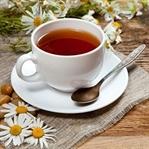 Mevsim Geçişlerinde İçilecek Bitki Çayları