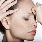 Migrenin kalıcı tedavisi aslında bedenimizde gizli