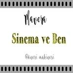 #Mim - Sinema ve Ben