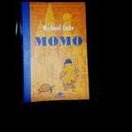 Momo - Kitap Yorumum